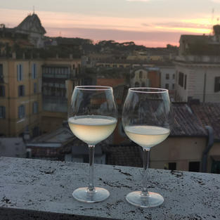 Italian Wines for beginners - From $27