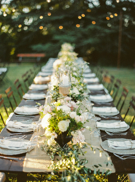 olivebranches-decor-tuscan-wedding.jpg