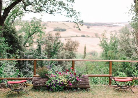siena-view-for-wedding.jpg
