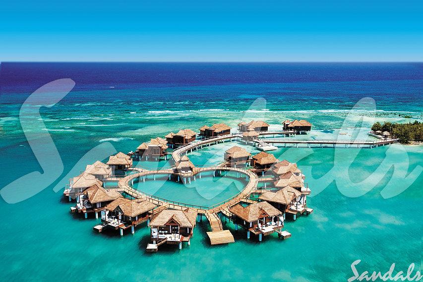 overwater jamaica.jpg