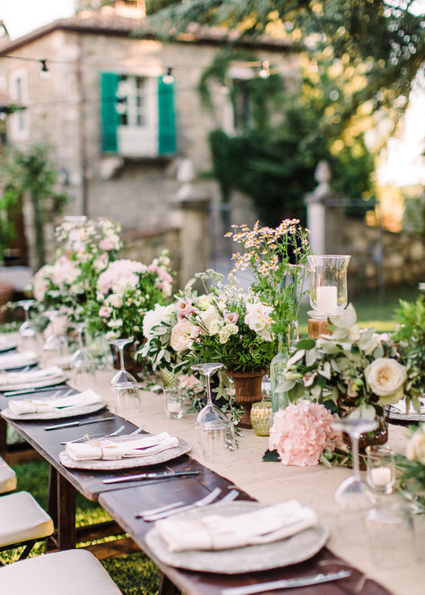 best-tuscan-countryside-weddings.jpg