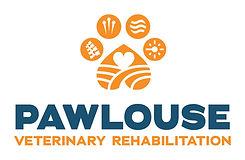 pawlouse_vet_rehab-vertical_logo-logo-full-color-rgb-1200px_72ppi.jpg