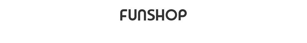 SHOP_03_FUNSHOP.jpg