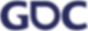 GDC_logo_blue_168x60_1_0.png