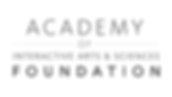 AIAS-Foundation-Black.png