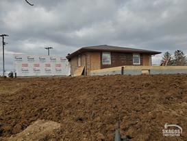 Skaggs Construction