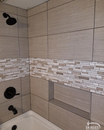 Skaggs Construction | Bathrooms.jpg