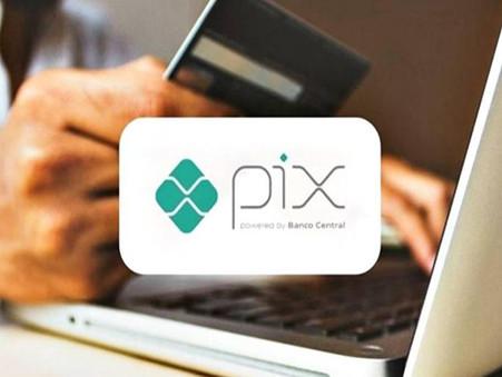 Por que o seu banco não para de infernizar ao falar de PIX?