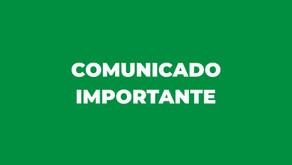 FERIADO DOS COMERCIÁRIOS 2021