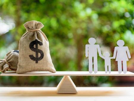 De pais p/ filhos: Como gestores ensinam e investem no mercado financeiro para os próprios herdeiros