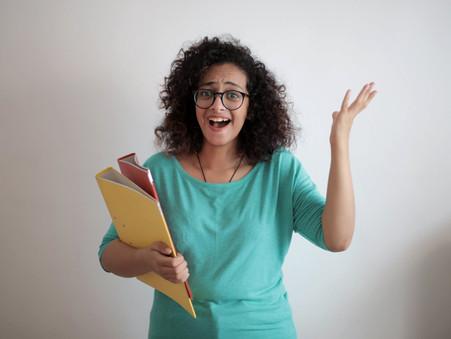 7 dicas para melhorar o equilíbrio entre vida pessoal e profissional