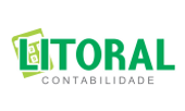 Logo PNG Litoral.png