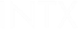 intx logo.png
