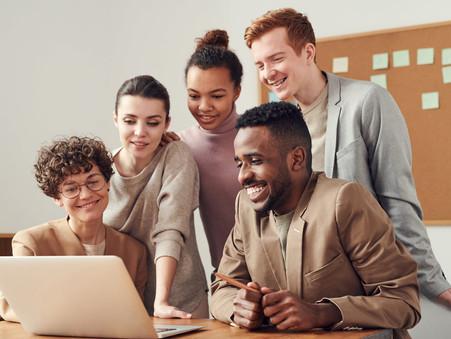 Empreendedorismo: Quais as melhores ideias de negócios para 2020? Veja algumas dicas.