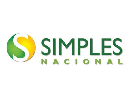 Comunicado - Simples Nacional