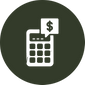 serviços_icone_1.png