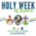 Holy-week-300x-v2-1.png