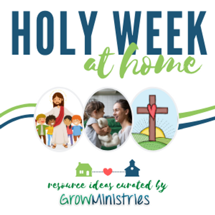 Holy-week-300x-v2-1.png