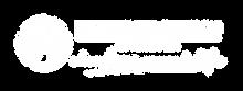 LCA_logo_WLCTL_horizontal1_rev.png