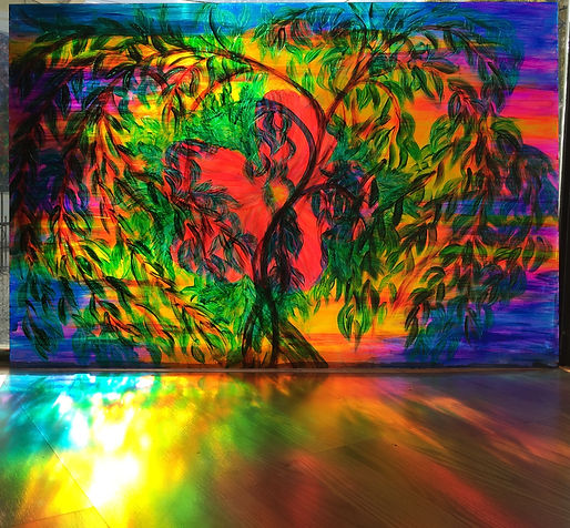Heart tree v2.jpg