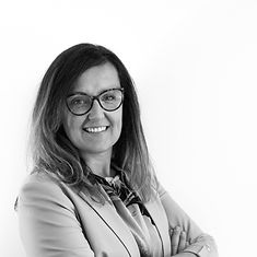 Tina Smolnikar