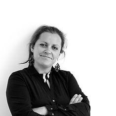 Doris Umberger
