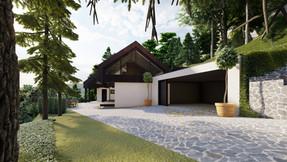 Hiša Šeme