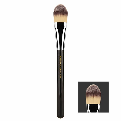 Bdellium Tools Maestro 948 Foundation Brush