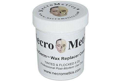 NecroDerm™ Wax Replacer Compound 4 oz