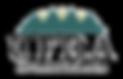 380690-utd-logo-ks.png