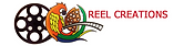 Reel_Creations_Logo.png
