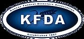 KFDA-Logo-Transparent.png