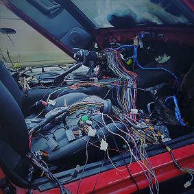 wiring harness.jpg