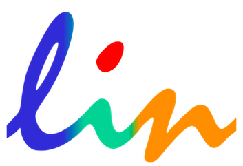 lin-image.png