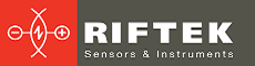 Riftek Laser Triangulation Sensors & Instruments