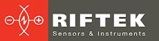 Riftek Laser Triangulation Sensors & Instruments