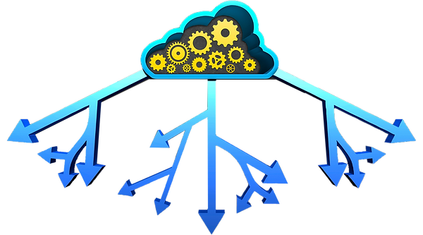 Influx Cloud Data Tree.png
