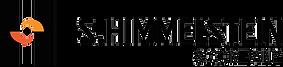 Himmelstein-Logos-RGB-horizontal-2.png
