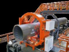 3D Laser Scanning Systems