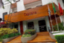 capcana-hotel-so-paulo-jardins-028.jpg