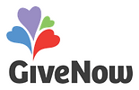 givenow-logo-small-white.png
