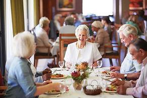 Social Seniors.jpg