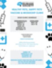 Healthy Pets, Happy Pets flyer.jpg