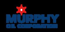 murphy-oil-logo.png