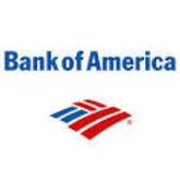 BOA logo.jpg