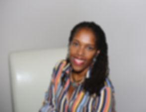 seated image of me_edited.jpg