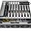 Thumbnail: 8 GPU Riserless 4U Mining System