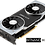 Thumbnail: Nvidia GeForce RTX 2080 FE