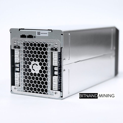 Avalon 921 20.0TH/s ASIC Miner