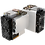 Thumbnail: Antminer S11 20.0TH/s ASIC Miner